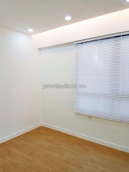 apartments-villas-hcm04462