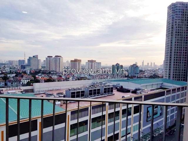 apartments-villas-hcm04463