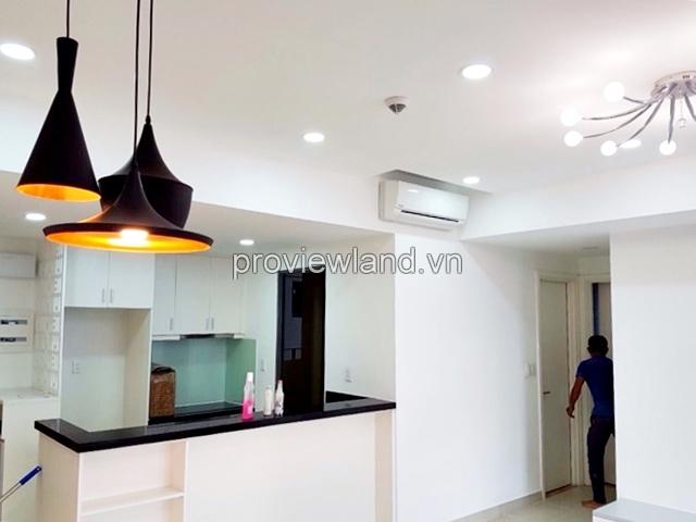 apartments-villas-hcm04464