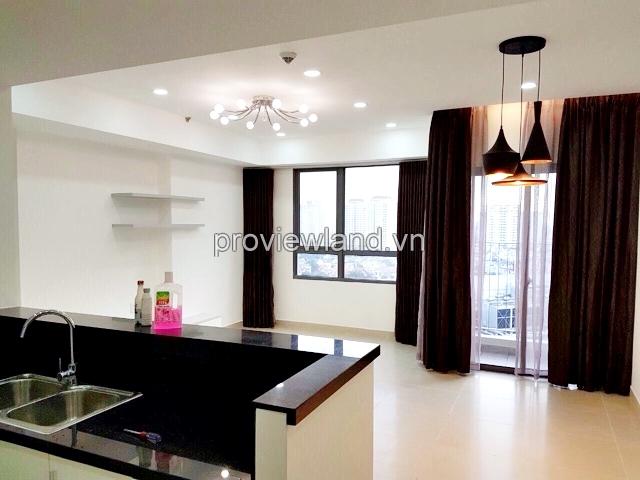 apartments-villas-hcm04465