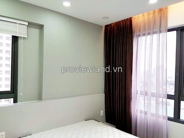 apartments-villas-hcm04466