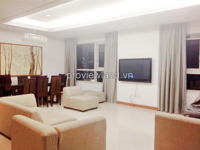 apartments-villas-hcm04477