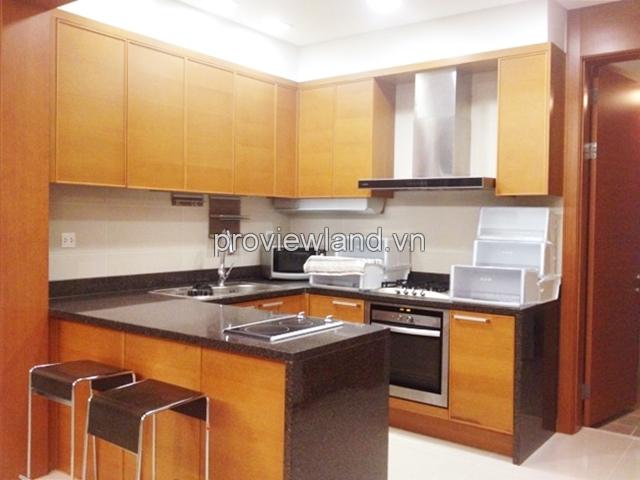 apartments-villas-hcm04478