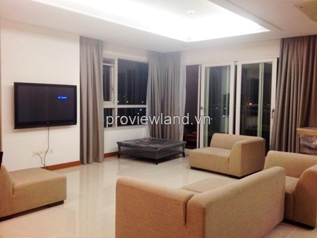 apartments-villas-hcm04479
