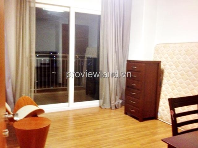 apartments-villas-hcm04480
