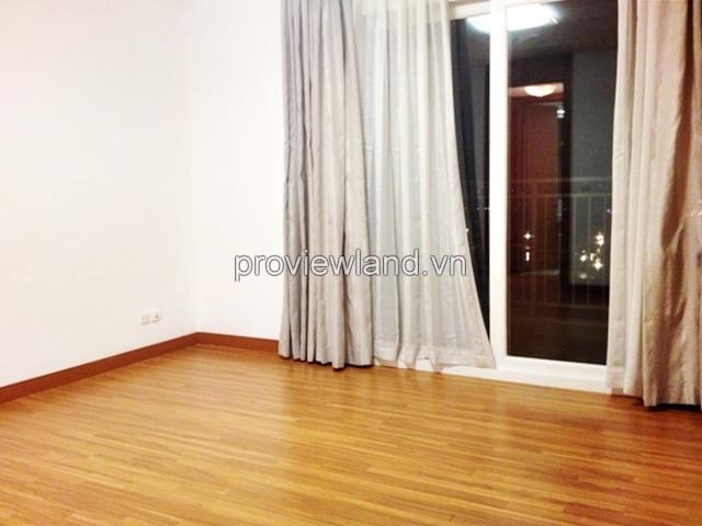 apartments-villas-hcm04482