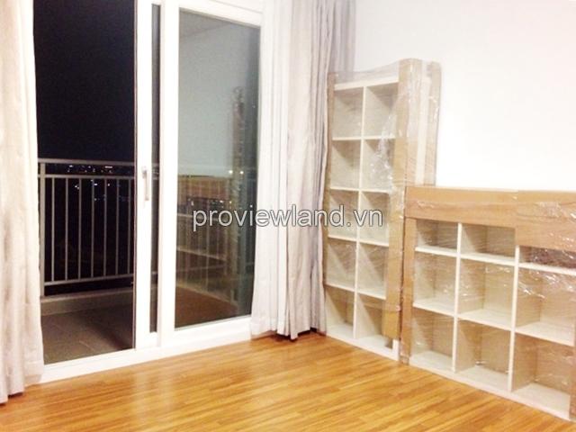 apartments-villas-hcm04483