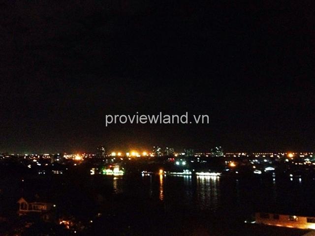 apartments-villas-hcm04484