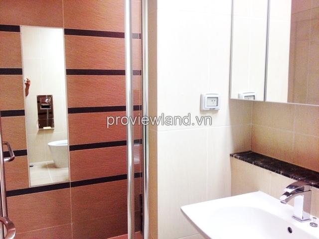 apartments-villas-hcm04485