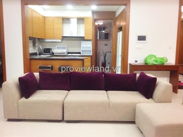 apartments-villas-hcm04487