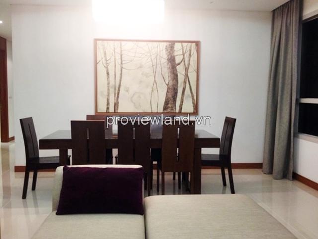 apartments-villas-hcm04488