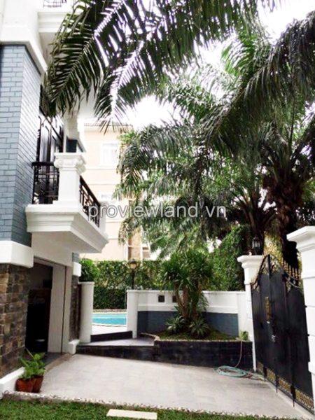 apartments-villas-hcm04489