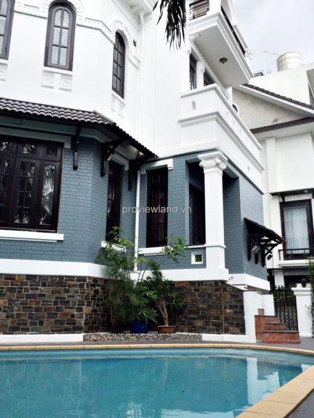 apartments-villas-hcm04490