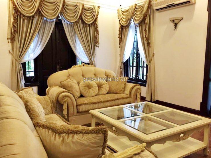 apartments-villas-hcm04491