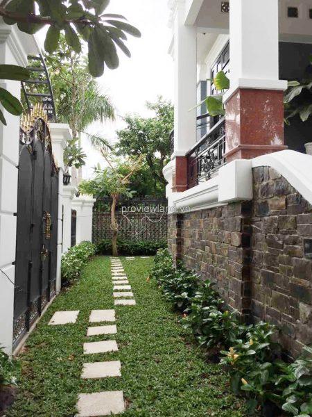 apartments-villas-hcm04492