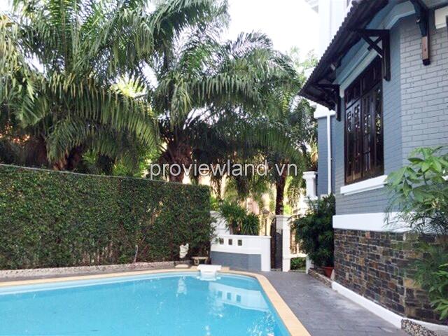 apartments-villas-hcm04493