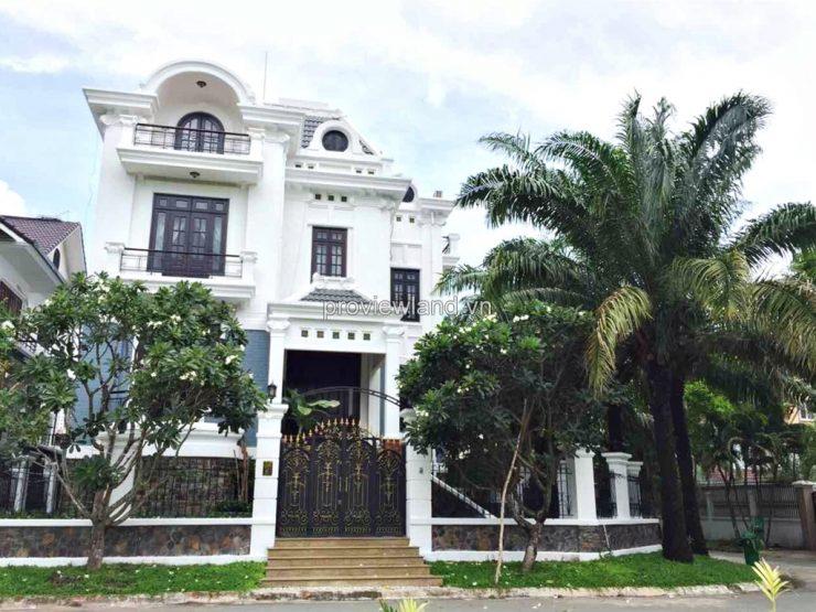 apartments-villas-hcm04494