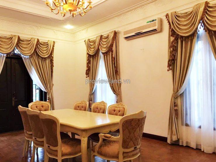 apartments-villas-hcm04495