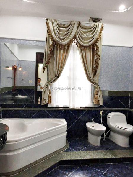 apartments-villas-hcm04496