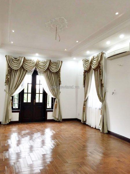 apartments-villas-hcm04497