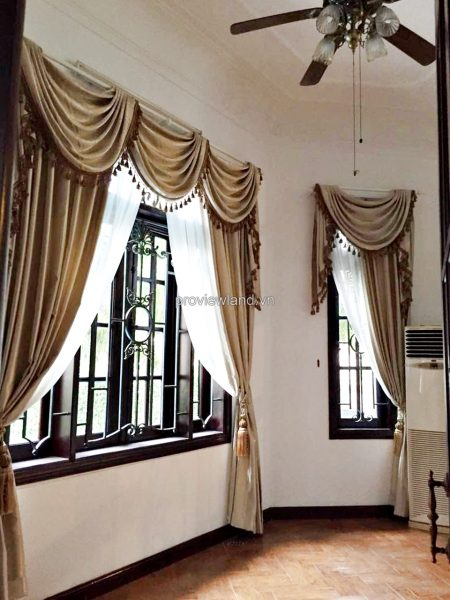 apartments-villas-hcm04499