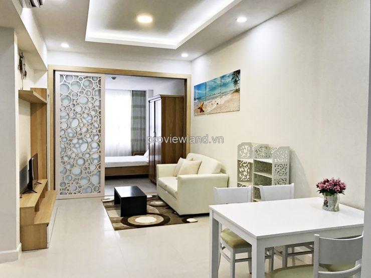 apartments-villas-hcm04500