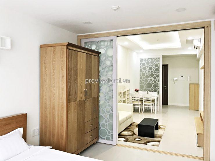 apartments-villas-hcm04501
