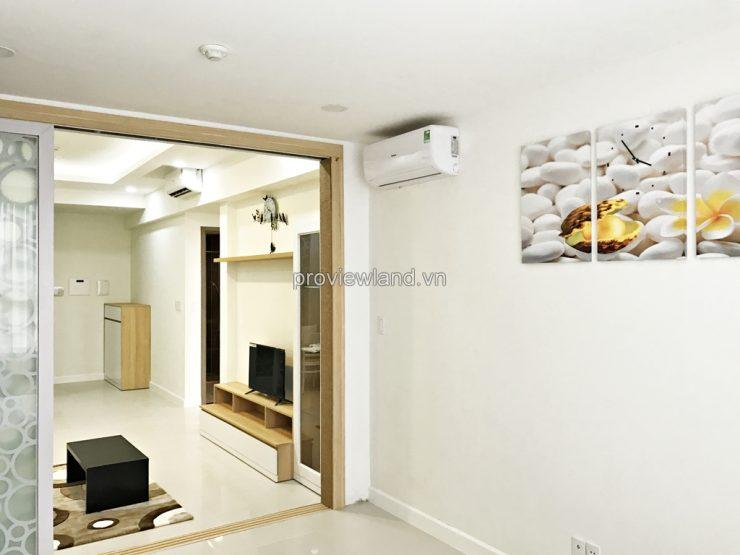 apartments-villas-hcm04502