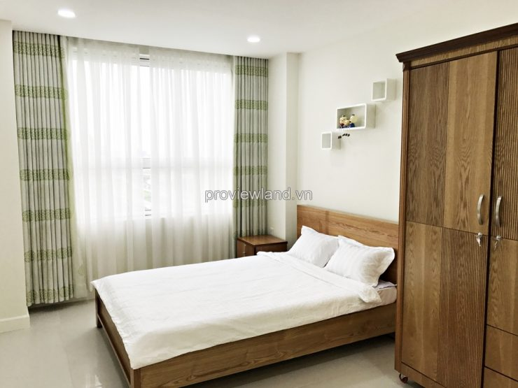 apartments-villas-hcm04503