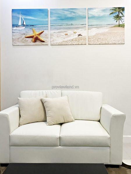 apartments-villas-hcm04504