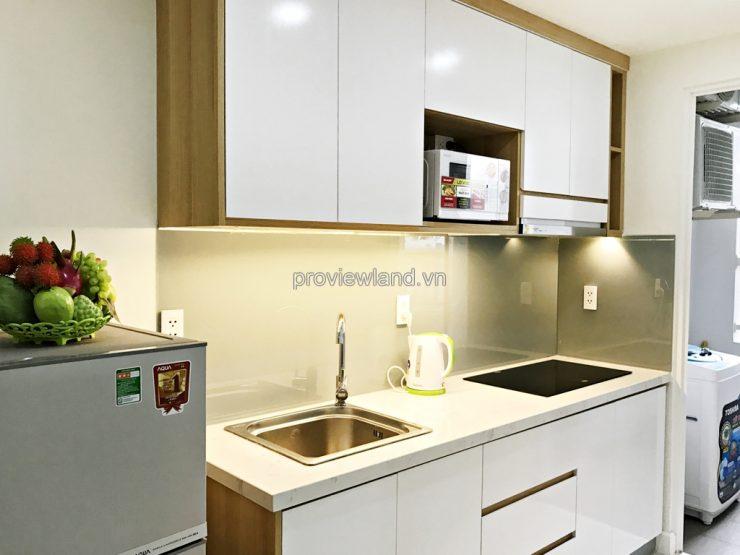 apartments-villas-hcm04505