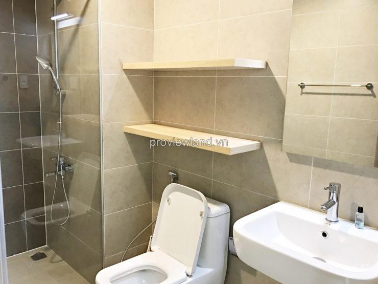 apartments-villas-hcm04506