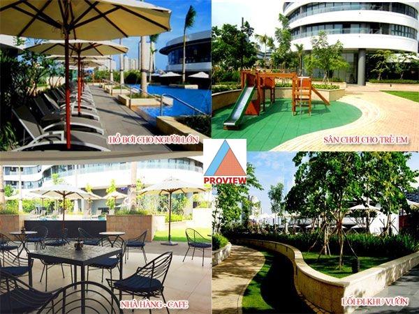 cac-tien-ich-co-san-tai-can-ho-cao-cap-city-garden