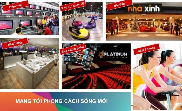 vincom-center-pham-ngoc-thach-5(1)