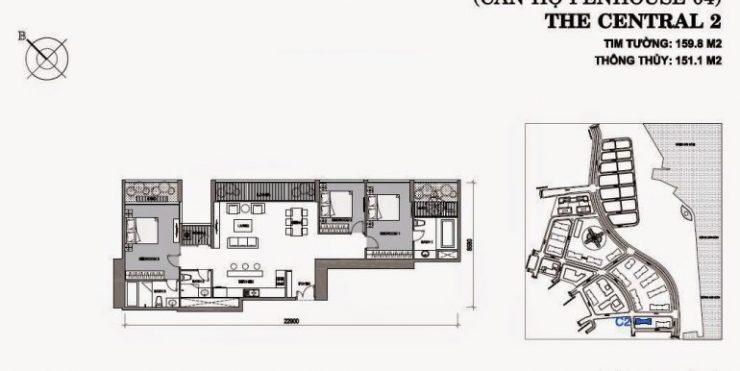 vinhomes-central-park-penthouse-c2-014-770x386