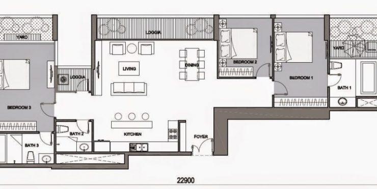 vinhomes-central-park-penthouse-c2-015-770x386