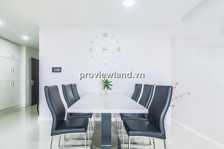 Proviewland00000101938