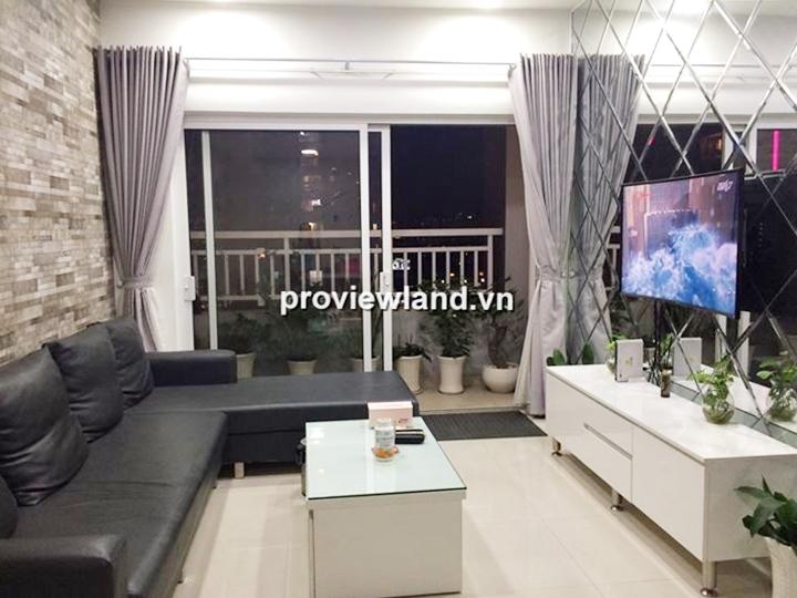 Proviewland00000101940