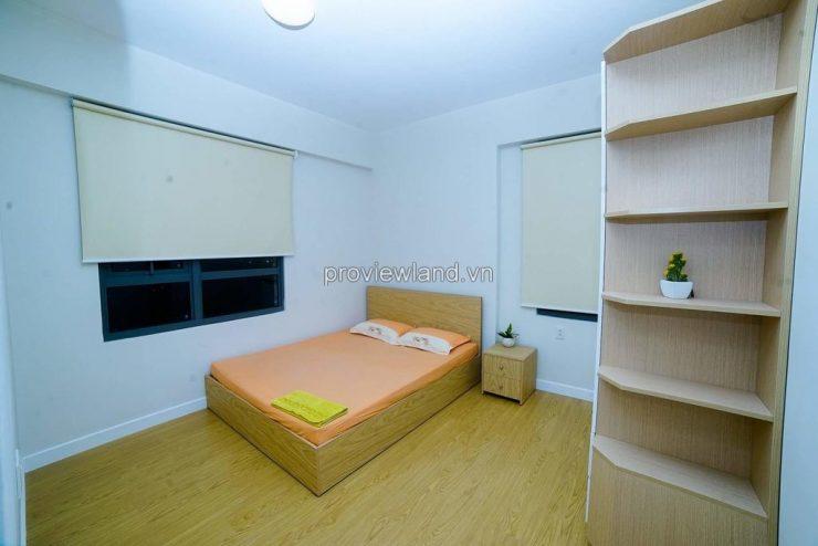 apartments-villas-hcm04565
