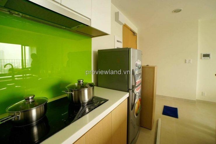 apartments-villas-hcm04566