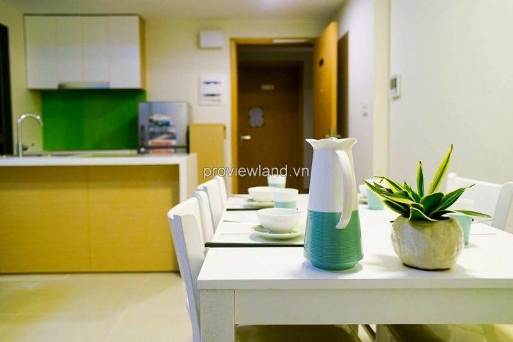 apartments-villas-hcm04568