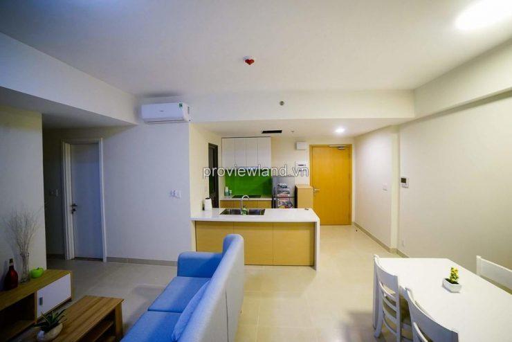 apartments-villas-hcm04569