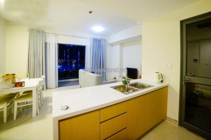 apartments-villas-hcm04570