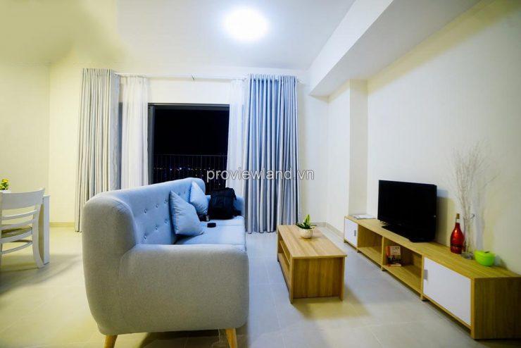 apartments-villas-hcm04571
