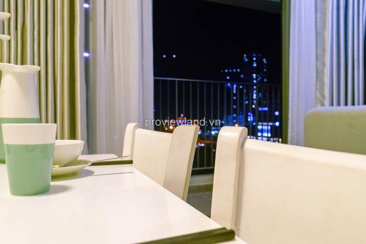 apartments-villas-hcm04572