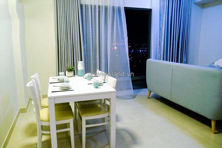 apartments-villas-hcm04573