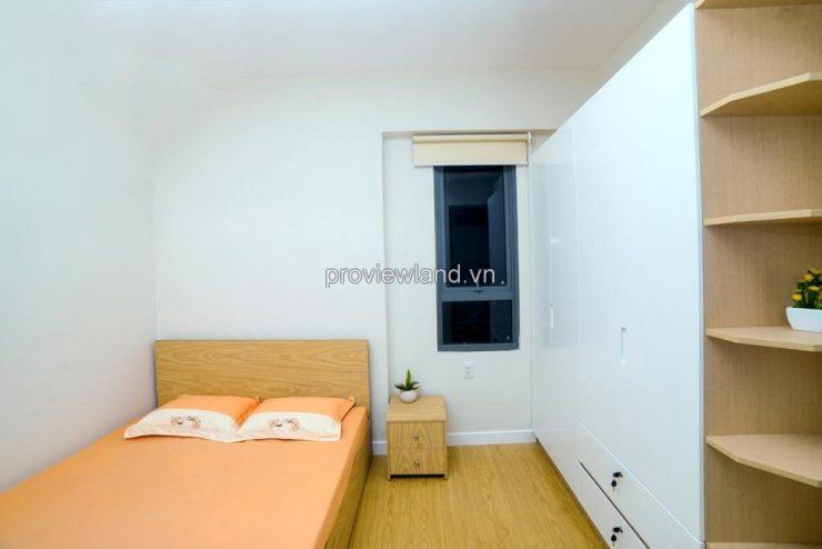 apartments-villas-hcm04574