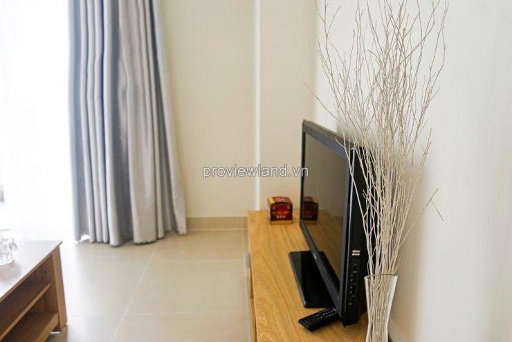 apartments-villas-hcm04575