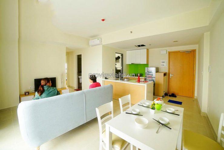 apartments-villas-hcm04576