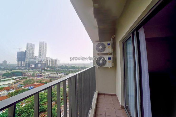 apartments-villas-hcm04577